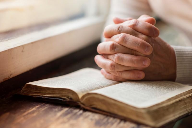 Consciência Cristã em Campina Grande - Paraíba