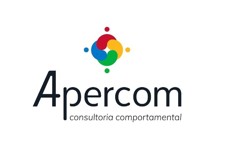 APERCOM - Consultoria Comportamental