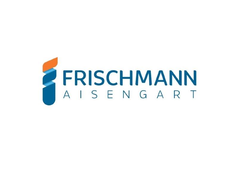 Frischmann Aisengart Medicina Diagnóstica