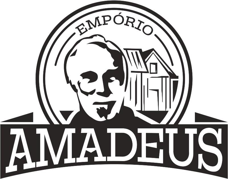 Empório Amadeus