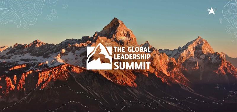 The Global Leadership Summit