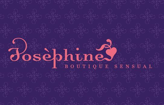 Josephine Boutique