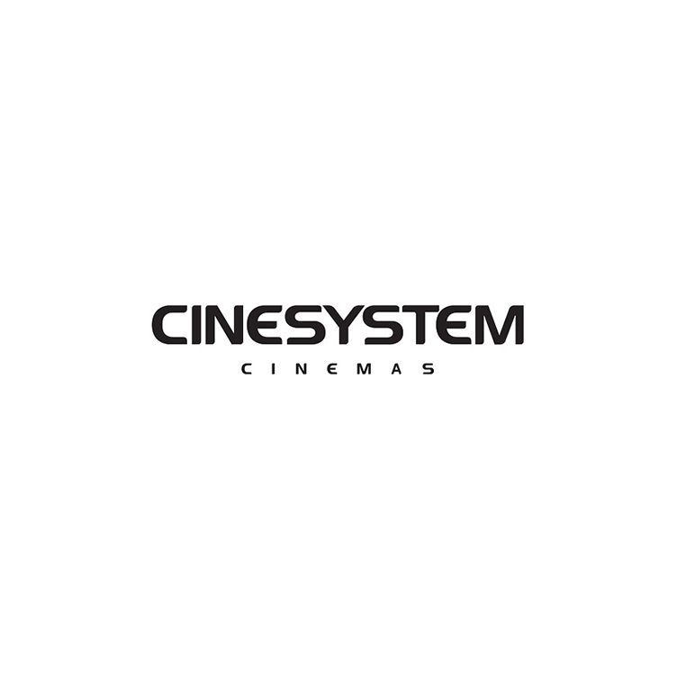 Cinesystem Ventura Shopping