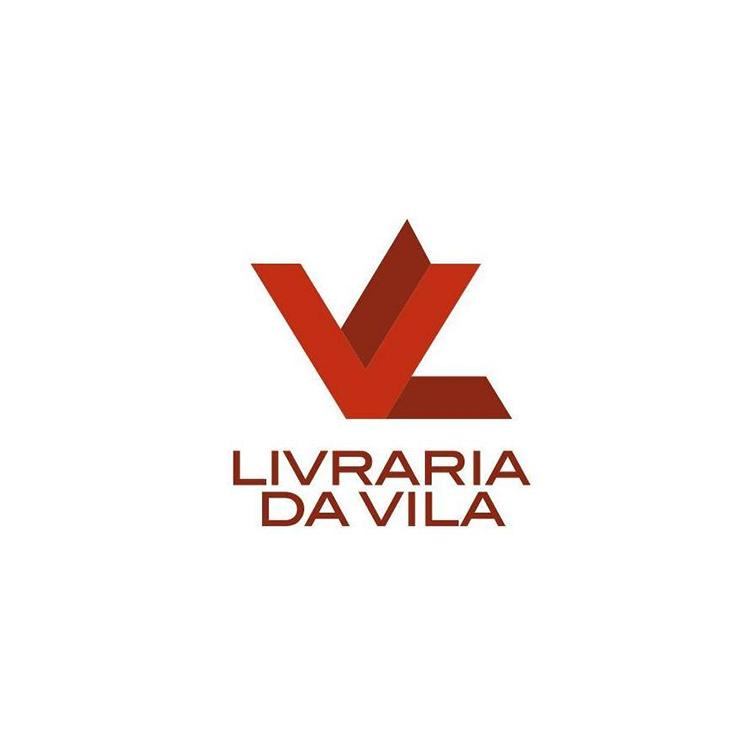 Livraria da Vila — Pátio Batel