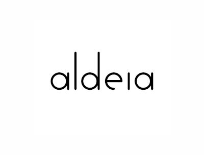 Aldeia