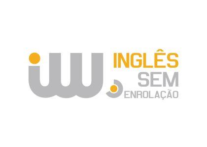 IW Inglês sem enrolação