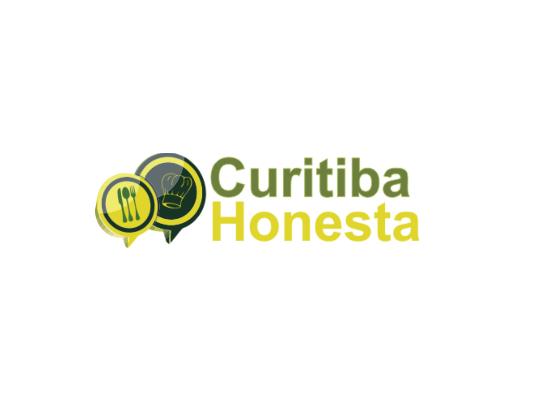 Casa Curitiba Honesta