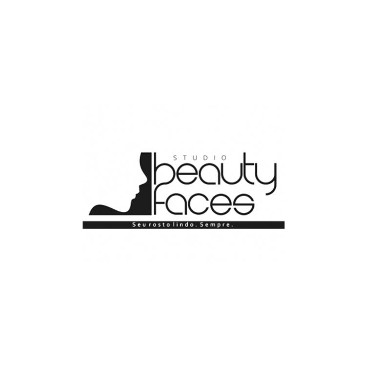 Beauty Faces - Hauer