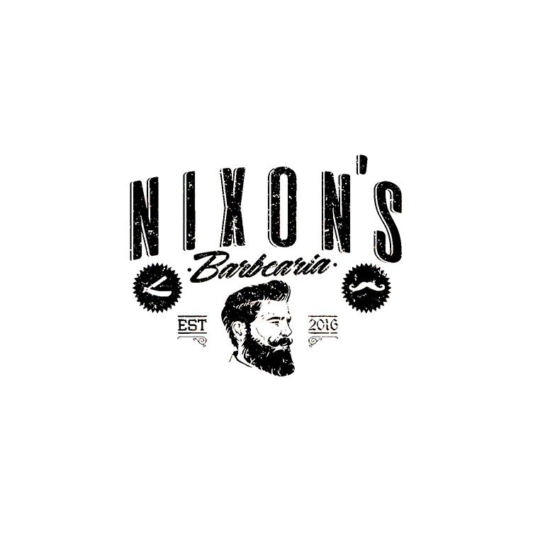 Nixon's Barbearia