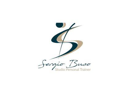 Studio Sergio Buso Personal Systems
