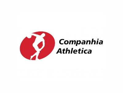 Companhia Athletica