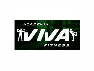 Viva Fitness - Academia Feminina