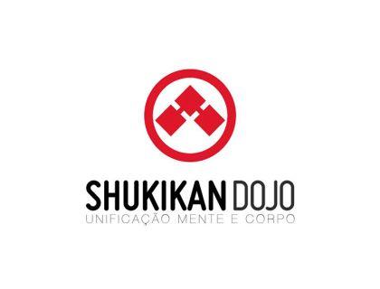 Shukikan Aikido Dojo