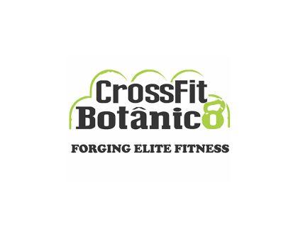 Crossfit Botânico