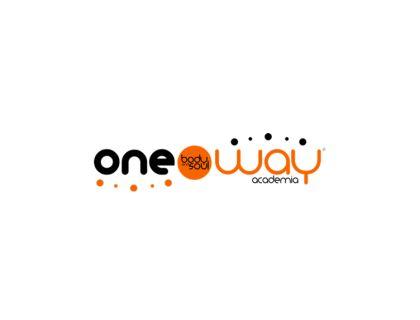 Academia One Way
