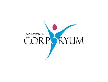 Academia Corporyum