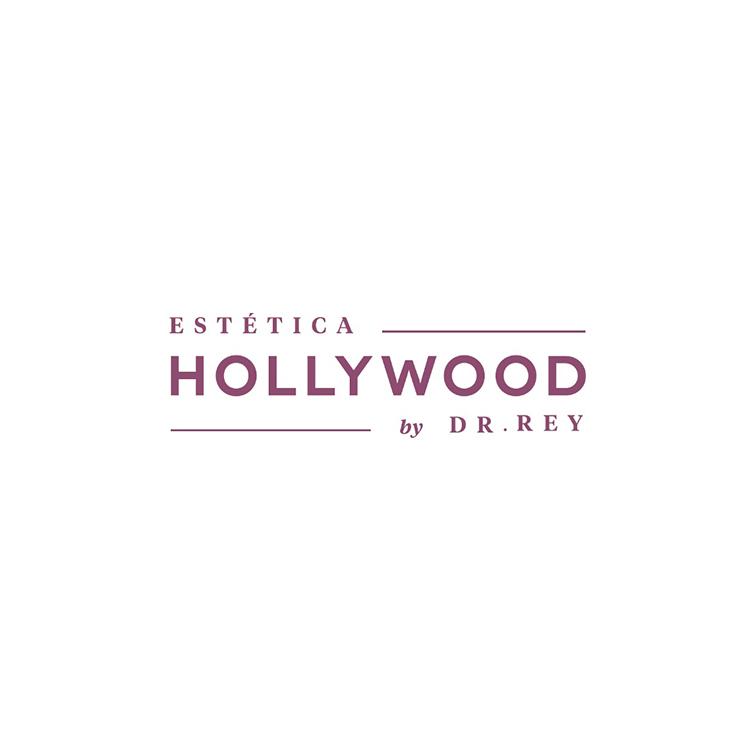 Estética Hollywood Curitiba