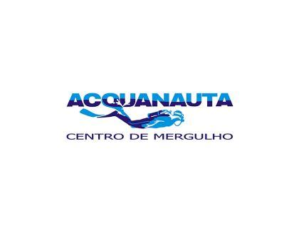 Acquanauta Centro de Mergulho