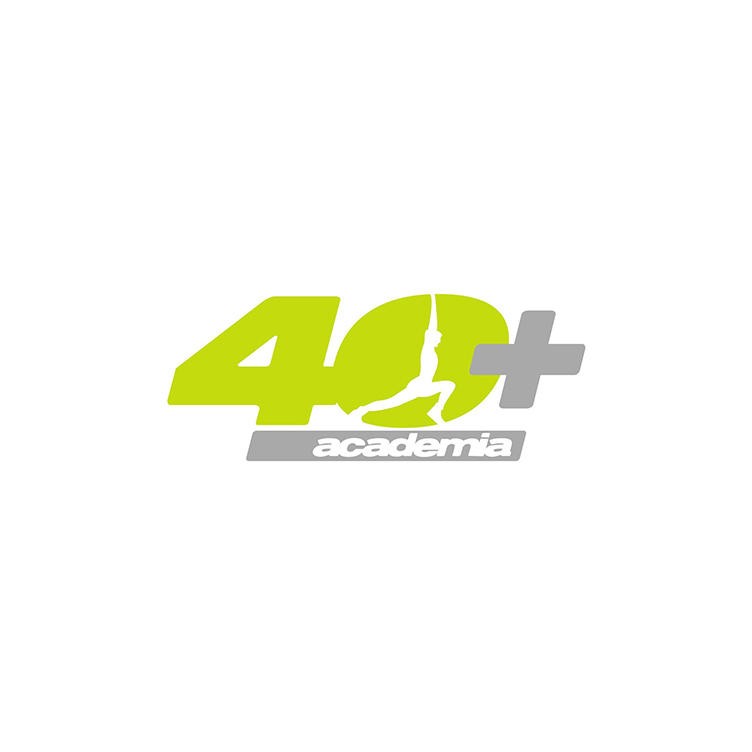 Academia 40+