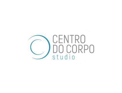 Centro do Corpo Studio