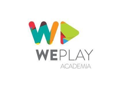 Weplay Academia - Água Verde