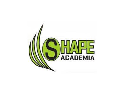 Academia Shape