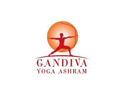 Gandiva Yoga Ashram - Mercês
