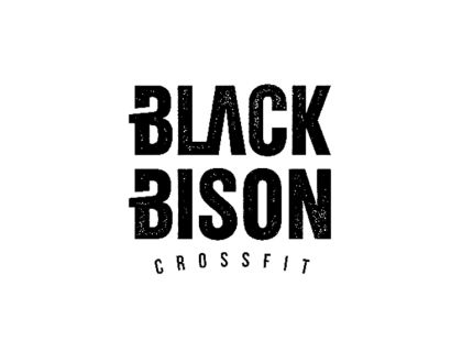 Black Bison Crossfit