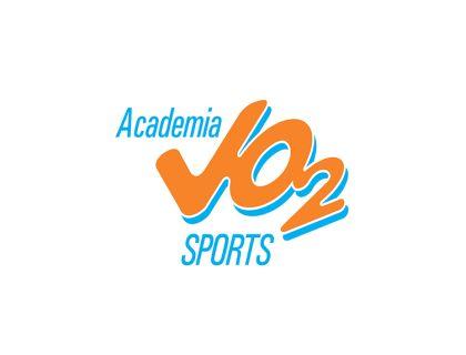 Academia VO2 Sports