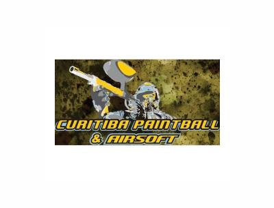 Curitiba Paintball e Airsoft