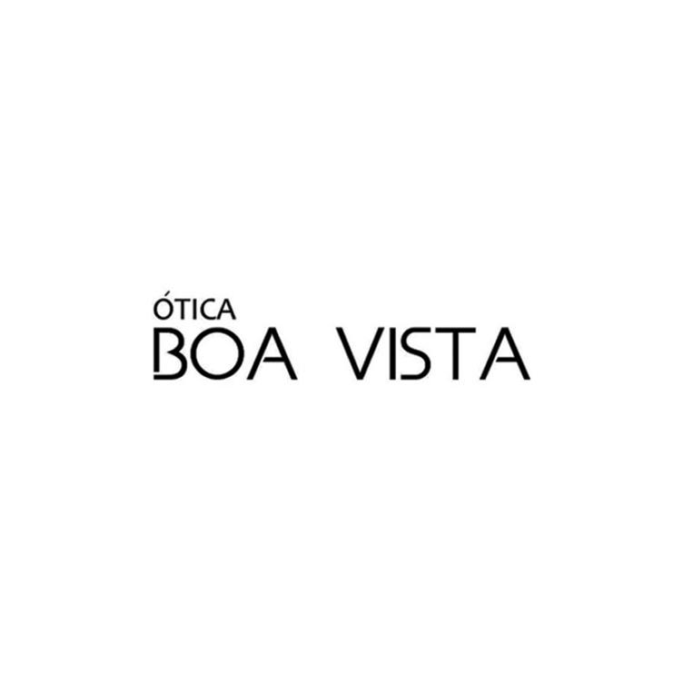 Ótica Boa Vista - Praça Zacarias