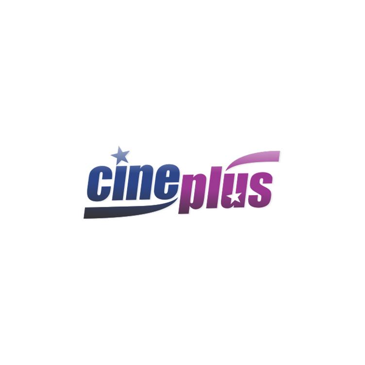 Cineplus - Jardim das Américas