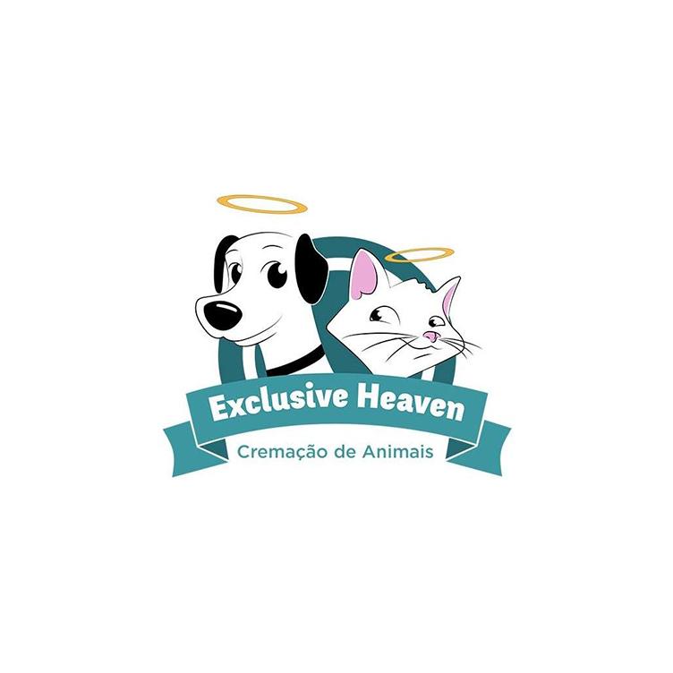 Exclusive Heaven Cremação de Animais