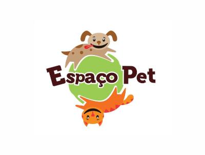 Espaço Pet Curitiba