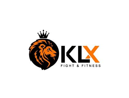 KLX Fight & Fitness
