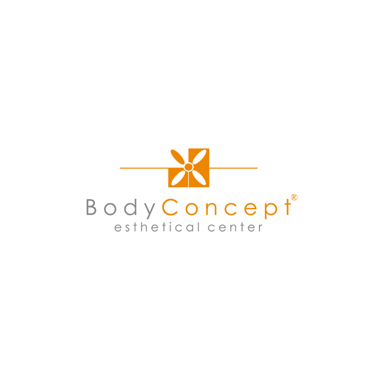 BodyConcept Esthetical Center (fechado permanentemente)