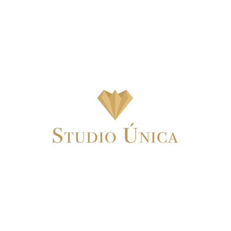 Studio Única — Juvevê