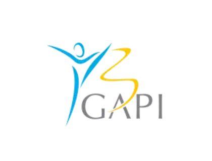 Gapi – Centro Esportivo
