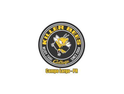Academia Killer Bees