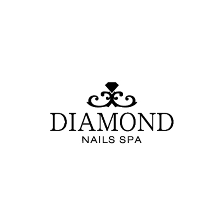 Diamond Nails Spa
