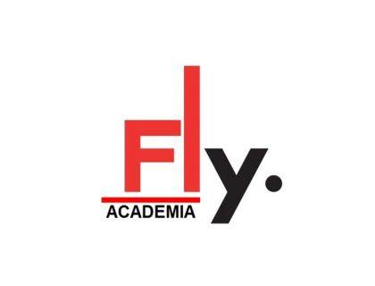 Fly Academia