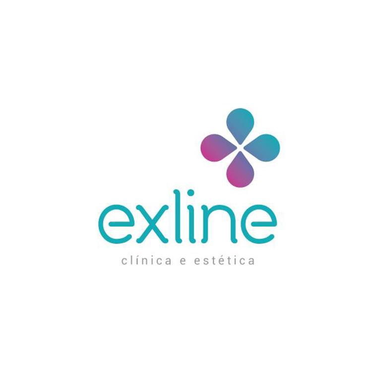 Exline Clínica e Estética