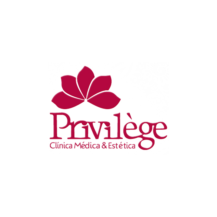 Privilége Clinica Médica e Estética