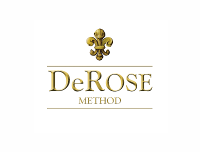 DeROSE - Method Alto da XV