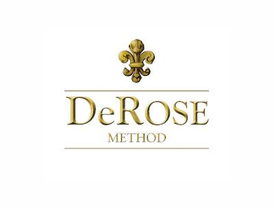 DeROSE Method - Bom Retiro
