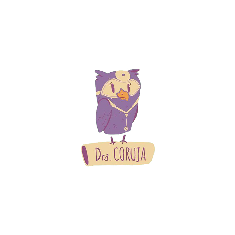 Dra. Coruja