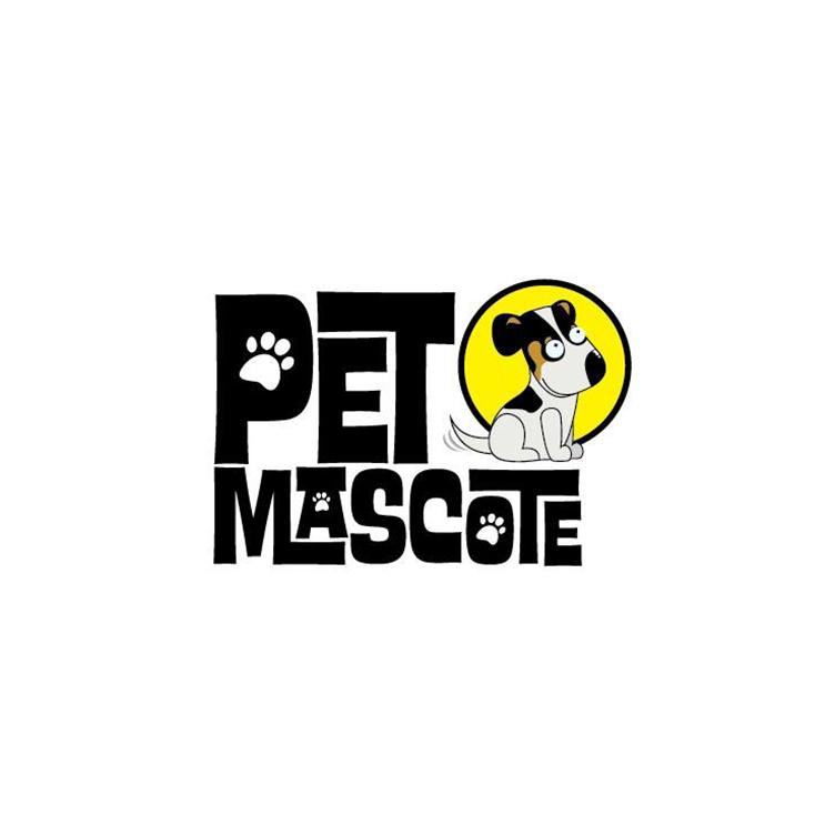 Pet Mascote