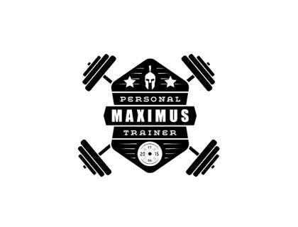 Maximus Personal Trainer