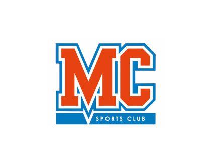 Academia MC Sports Club