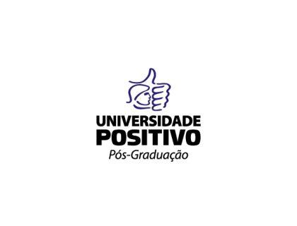 Universidade Positivo
